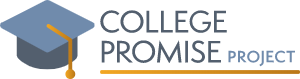 California College Promise